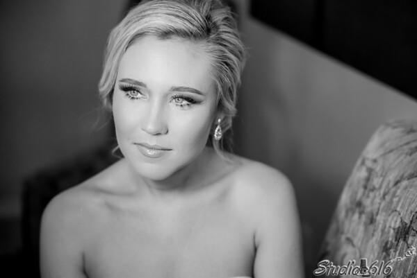 2017-11-03 Kristen-Travis - © Studio 616 Photography-6-2