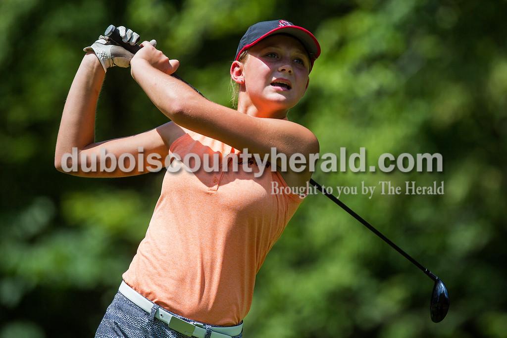 170819_Golf02_JW.jpg