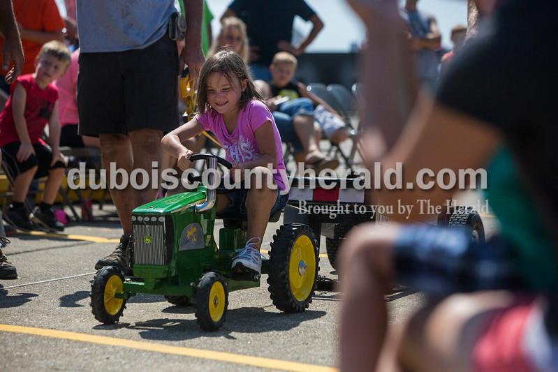 170827_Tractor09_JW.jpg