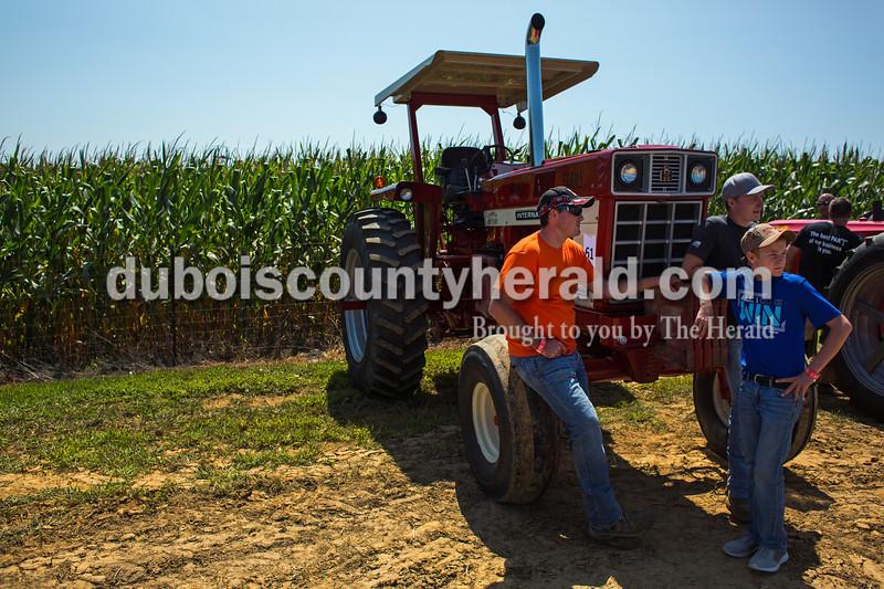 170827_Tractor01_JW.jpg