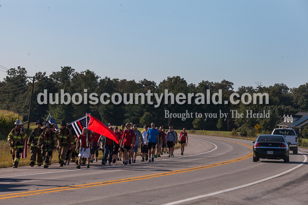 170910_FreedomWalk07_JW.jpg