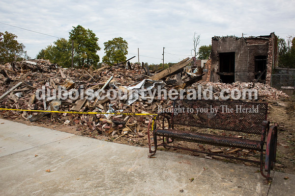 171021_BuildingRemains01_JW.jpg