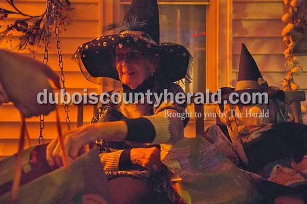 171031_Halloween01_BL.jpg