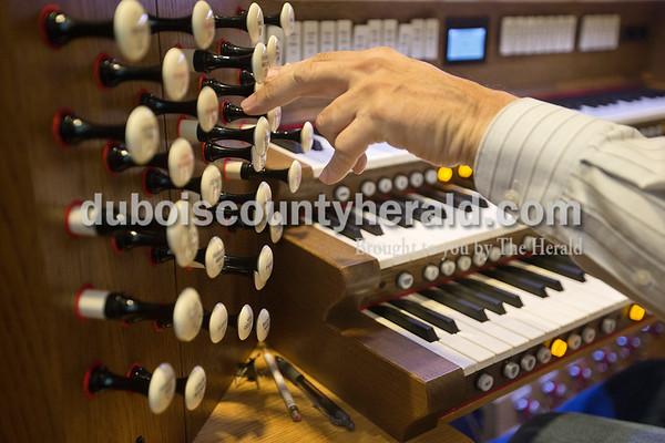 171107_Organ02_BL.jpg
