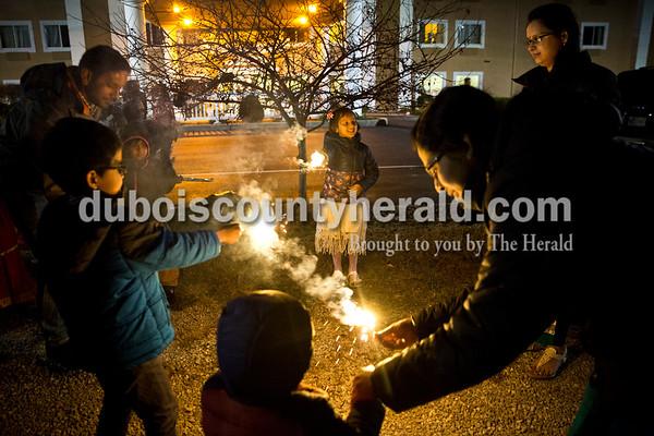 171112_Diwali01_SJ.jpg