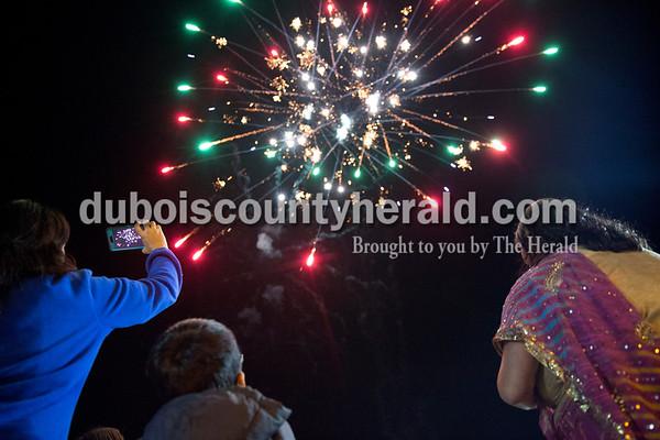 171112_Diwali07_SJ.jpg