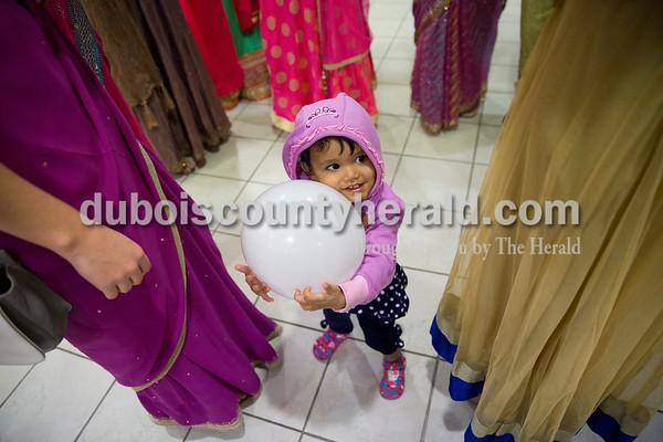 171112_Diwali03_SJ.jpg