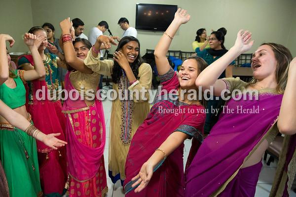 171112_Diwali10_SJ.jpg