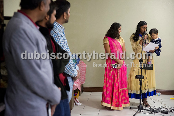 171112_Diwali02_SJ.jpg