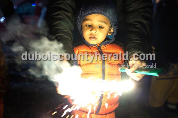 171112_Diwali05_SJ.jpg