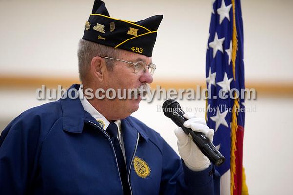 171110_VeteransDay04_BL.jpg