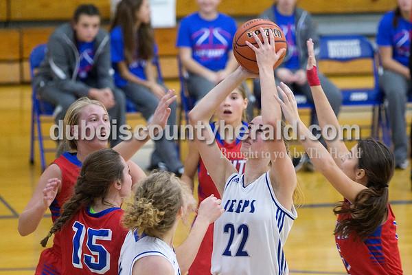 171114_NEDgirlsbasketball05_BL.jpg