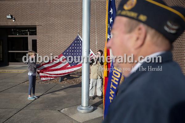 171110_VeteransDay02_BL.jpg