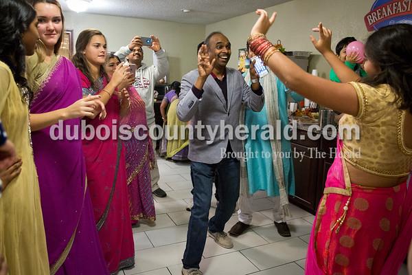 171112_Diwali09_SJ.jpg