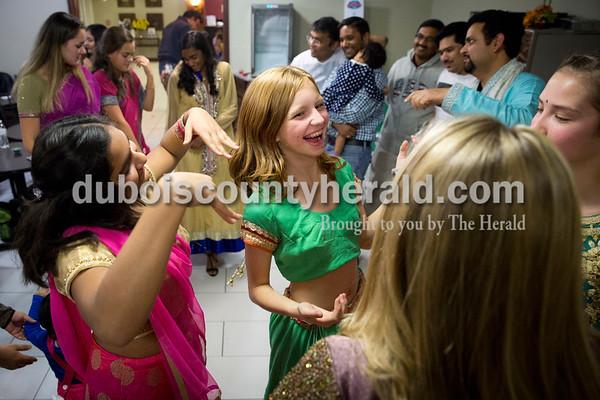 171112_Diwali11_SJ.jpg