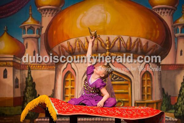 171118_Aladdin01_SJ.JPG
