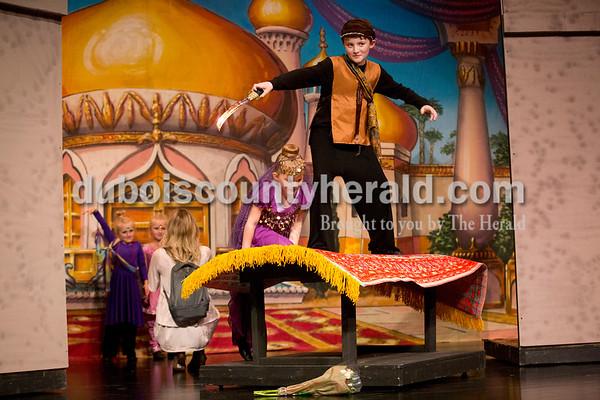 171121_Aladdin_SJ.jpg