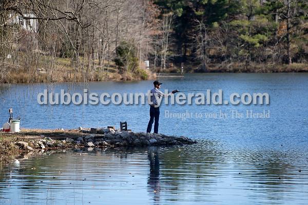 171128_FishingFeature01_BL.jpg