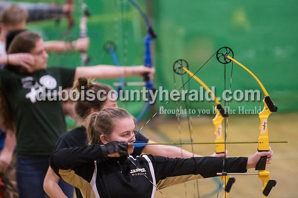 171216_Archery04_JW.jpg