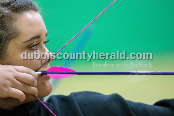 171216_Archery01_JW.jpg
