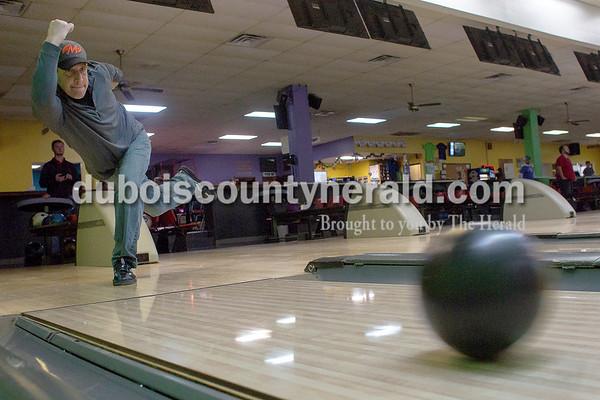 171226_BowlingFEA01_JW.JPG