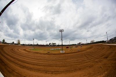 Whynot Motorsports Park