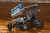 World of Outlaws Craftsman Sprint Car Series - Champion Racing Oil Summer Nationals - Williams Grove Speedway - 1S Logan Schuchart