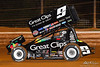 55th annual Champion Racing Oil National Open - Williams Grove Speedway - 9 Daryn Pittman