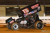 55th annual Champion Racing Oil National Open - Williams Grove Speedway - 13k Jordan Givler