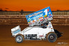 55th annual Champion Racing Oil National Open - Williams Grove Speedway - 1A Jacob Allen