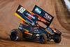 55th annual Champion Racing Oil National Open - Williams Grove Speedway - 18 Ian Madsen