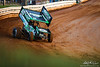 55th annual Champion Racing Oil National Open - Williams Grove Speedway - 16C Matt Campbell
