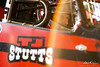 55th annual Champion Racing Oil National Open - Williams Grove Speedway - 11 TJ Stutts