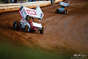 55th annual Champion Racing Oil National Open - Williams Grove Speedway - 2 Shane Stewart