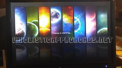 WinBorg 7 Ultimate