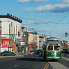We Buy Gold at 6th & Girard Avenue on the 15 streetcar line in Philadelphia.