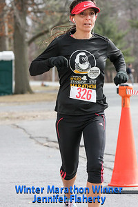 Winter_Marathon-204