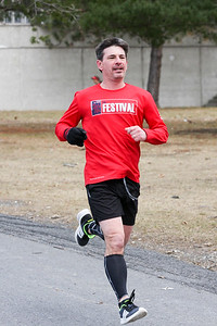 Winter_Marathon-015