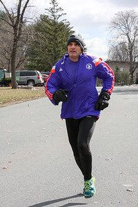 Winter_Marathon-037