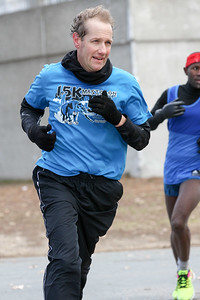 Winter_Marathon-022