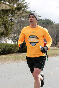 Winter_Marathon-034