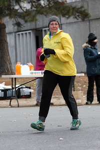 Winter_Marathon-020