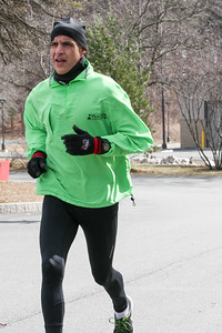 Winter_Marathon-041