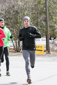 Winter_Marathon-039