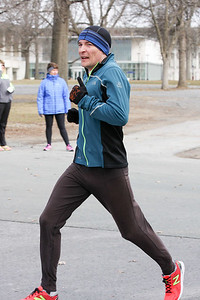 Winter_Marathon-019
