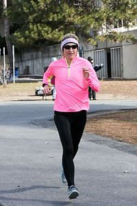 Winter_Marathon-030