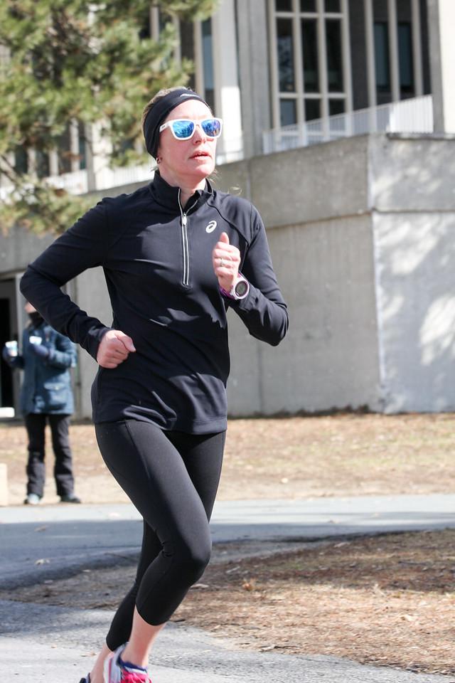 Winter_Marathon-032