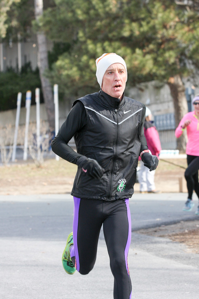 Winter_Marathon-029