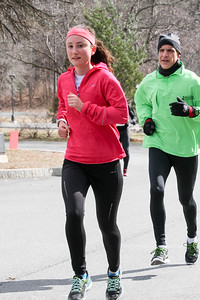 Winter_Marathon-040