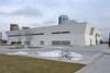 Toronto - Aga Khan Museum